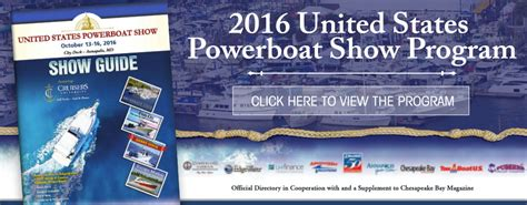 annapolis boat show price annapolis boat shows 2017 sailboat and powerboat autos post