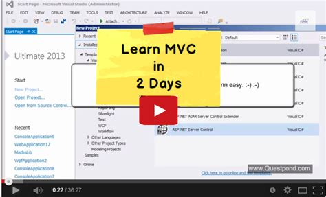 c learn c in 2 hours and start programming today books exception handling in asp net mvc 6 methods explained