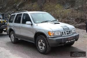 2004 Kia Sportage Used Kia Sportage 2004 Car For Sale In Peshawar 818043