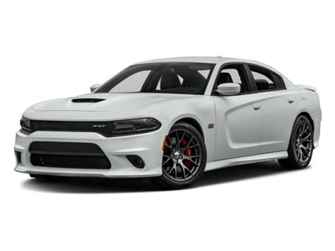 charger models new 2016 dodge charger prices nadaguides
