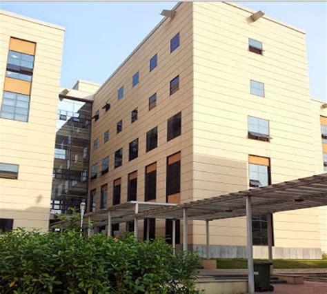 Mba Colleges Calcutta by Indian Institute Of Management Iim Calcutta