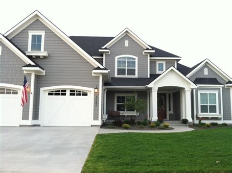 white dove exterior paint favorite paint colors dovetails and white dove exterior