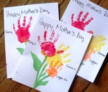 mothers day cards ideas for children to make 14 best photos of s day card sayings