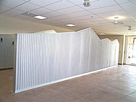 beautiful ideas corrugated metal wall panels home depot