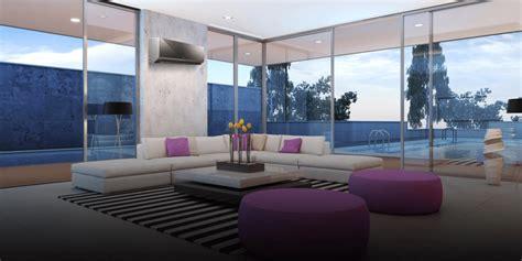 airco in huis airco in huis handige tips informatie en prijzen