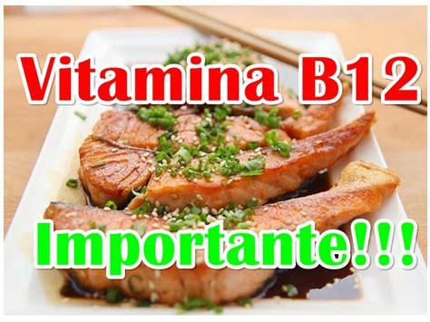 vitamina   bajar de peso alimentos  vitamina  youtube