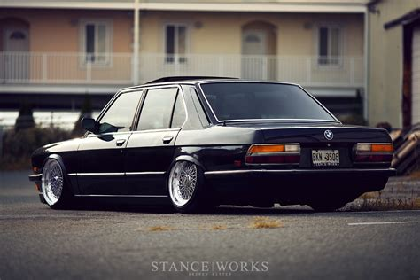 bmw slammed vehicle bmw e21 e28 e30 e36 t gta5 mods com forums