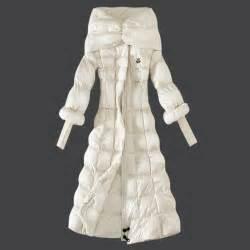 cheap moncler down coats women coffee mc1503 sale