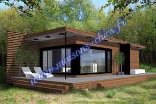 House Design Of 2016 Projets Maisons Conteneurs Maritimes Maisons Chics