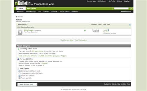 sahifa theme full width suite style ultimate green seo themes vbsocial com