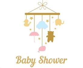 baby shower guide pregnancy s diary
