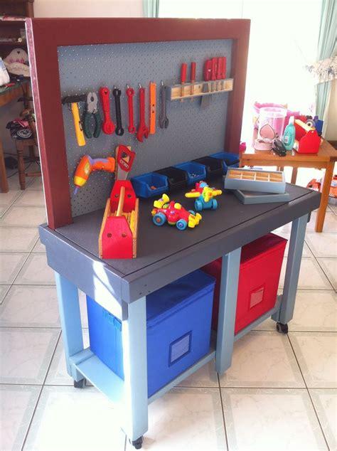 fish tank bench best 25 tool bench ideas on pinterest diy garage work