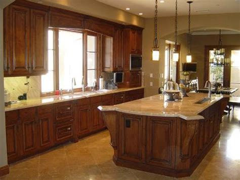 Best Wood For Building Kitchen Cabinets Best Wood For Kitchen Cabinets Ayanahouse