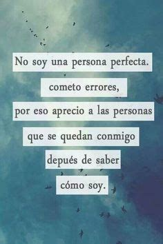 imagenes que digan no soy perfecta 1000 images about no soy perfecta on pinterest frases
