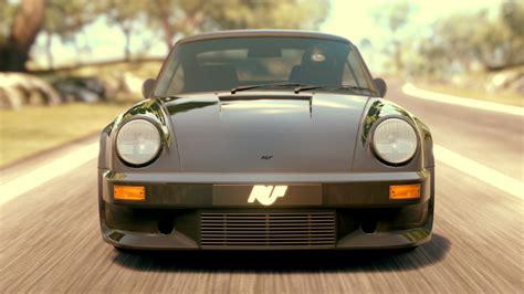 Ruf E Porsche by 1986 Ruf Btr Porsche 911 Turbo By Vertualissimo On