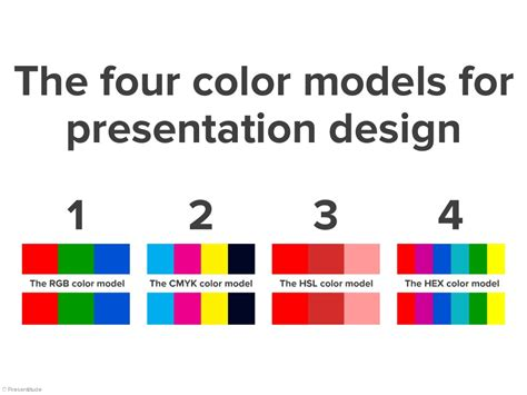 models of color the rgb color model color