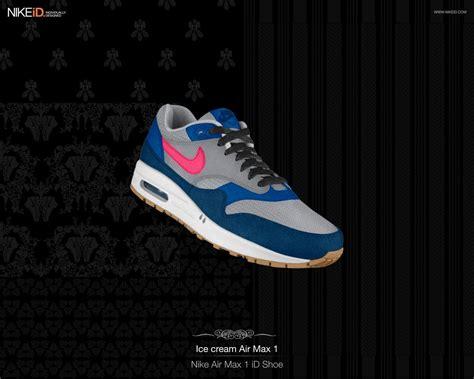 Nike Tennis List nike air max 1 sneakers shopping list