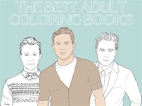 coloring books for adults huffington post coloring book for adults huffington post coloring books
