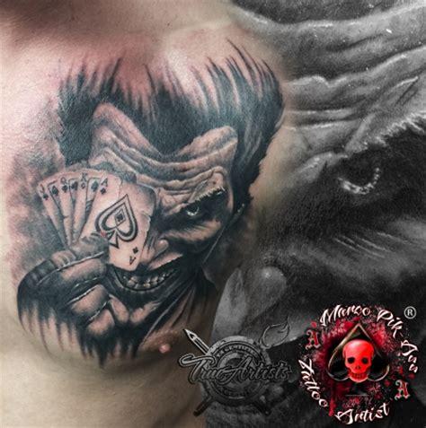 tattoo joker vorlagen suchergebnisse f 252 r karten tattoos tattoo bewertung de