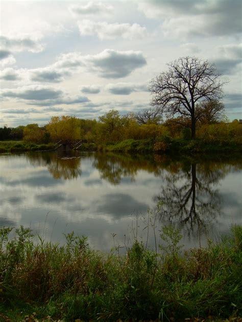 battle creek park maplewood mn battle creek park photo picture image minnesota at city data