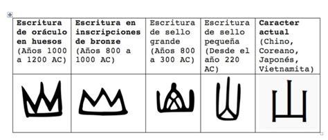 idioma japon 233 s monta 241 a san yama shan 山 kirai un en 243 n