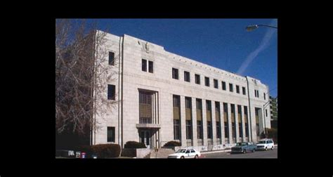 historical architectural style the art deco waterfall art deco style architecture in nevada one