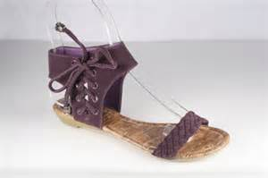 7 Shoes For Teenagers by Ankle Sandals 7 Shoes For Teenagers
