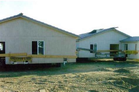 house movers california brandt house building movers santa maria california proview