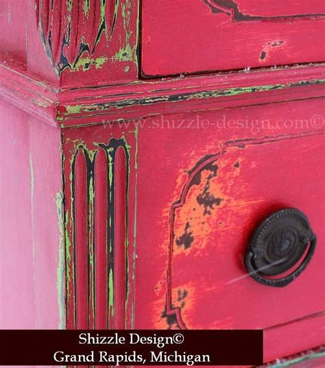 Distressed Painted Furniture Ideas Design Awesome Distressed Painted Furniture Ideas Design 17 Best Ideas About Distressed Furniture