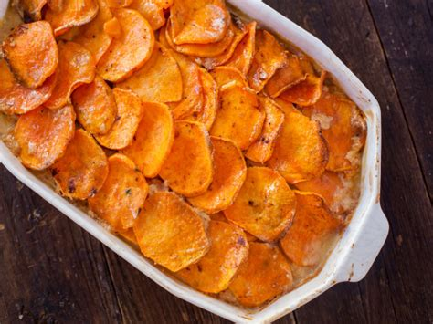 23 ways to cook sweet potatoes recipes and ideas