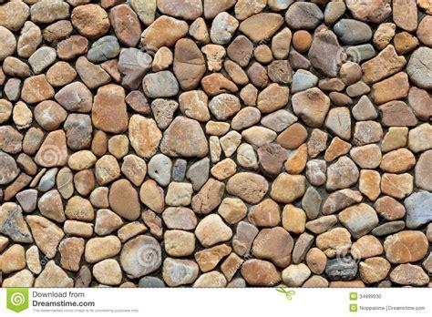Brownstone Floor Plans Stone Background Stock Photo Image Of Rock Shape