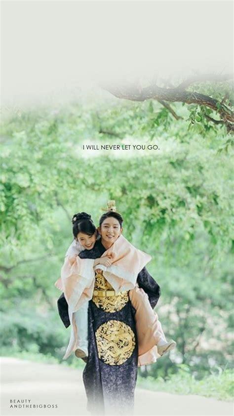 imagenes de coreanas niñas mejores 33 im 225 genes de novelas turcas en espa 241 ol en