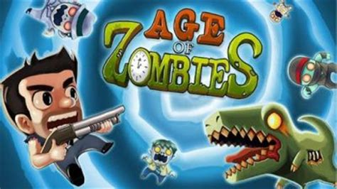 age of zombies apk free android free for android 1 6 tablet or phone
