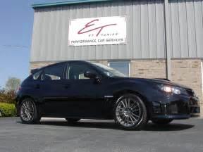 Subaru Wrx 2011 For Sale 2011 Subaru Wrx For Sale In St Louis Mo 63084