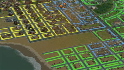 mod game simcity maxis want to talk simcity mods quot it s difficult to