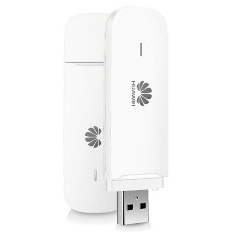 Modem Huawei Dongle E3531 huawei e3531 e3531s 2 3g hspa 21mbps usb surfstick