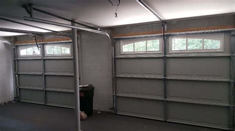 Garage Door Repair Ga by Garage Door Opener Repair Peachtree City Ga Decor23