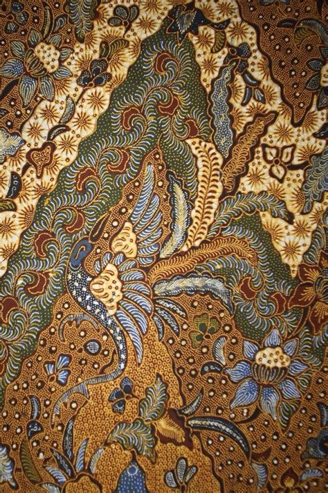 1000 images about patterns fabric wallpaper on