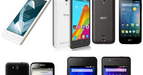 Hp Sony Xperia Murah Dibawah 1 Juta harga hp android dibawah 1 juta murah kualitas bagus 2017