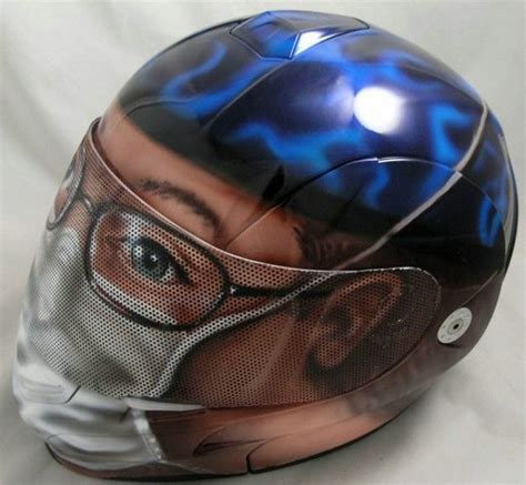 cool motocross helmets 25 awesome motorcycle helmets holytaco