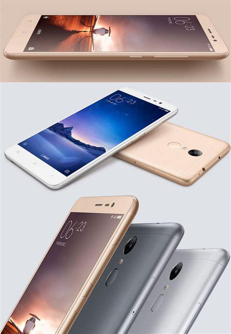 Xiaomi Redmi Note 1 3g 4g Stand Colorful Soft Cover Casing Bumper xiaomi redmi note 3 2gb 16gb dual sim gold reviews price