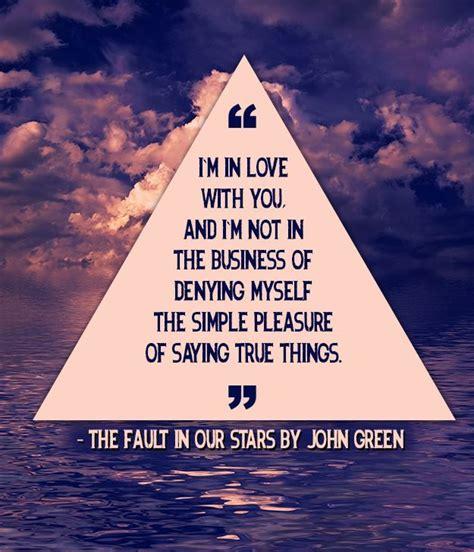 Simple Pleasure simple pleasure touching quote for
