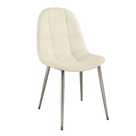 modern furniture durham modern dining chairs durham dining chair eurway