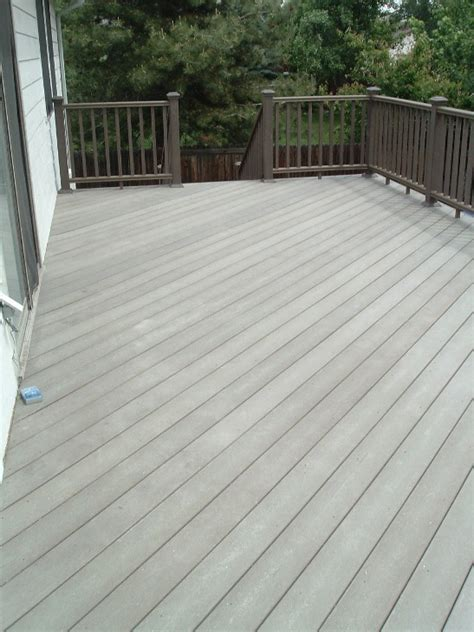How To Design Your Own House accent deck amp design