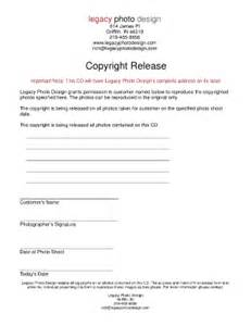fill in online release fro fill online printable