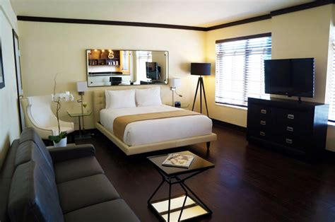 Apartment Hotel Miami South Hotel R Best Hotel Deal Site