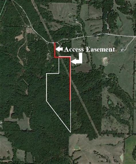 transfer of land section 45 online land auction 45 acres on carr lane