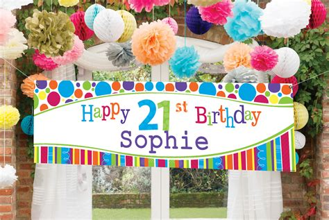 Pirate Themed Birthday Party Decorations - 21st birthday celebrations party pieces blog amp inspiration