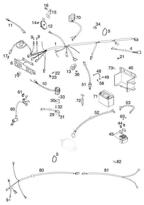 keihin cvk36 diagram keihin fcr39 diagram cv carb diagram elsavadorla