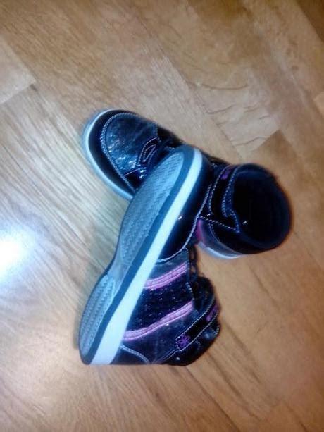 tino gonzalez parquesur violetta paperblog